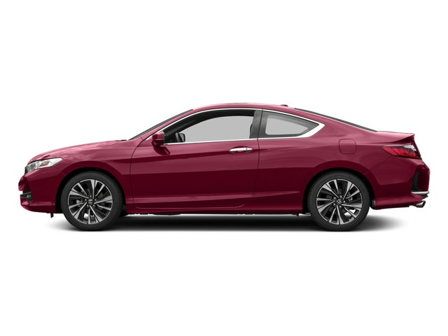 2017 honda accord coupe ex l v6 w navi charlotte nc. Black Bedroom Furniture Sets. Home Design Ideas